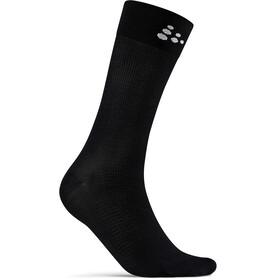 Craft Core Endure Bike Socks, zwart